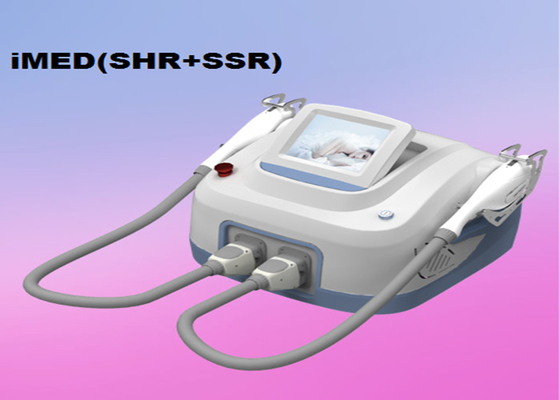 IPL Beauty Machine Removal Pigment Removing Skin Beauty Salon Upper Lip iMED